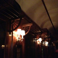 Photo taken at Orient Express by Mike B. on 1/27/2013
