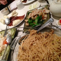 Photo taken at ABC Seafood by Dan W. on 11/24/2012