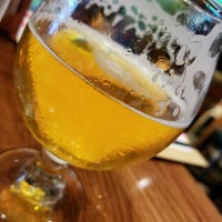 Photo taken at Grumpy Goat Tavern by Brian S. on 8/19/2017