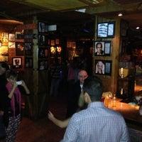 Foto tomada en La Chocita Sueca por Jonathan el 11/30/2012