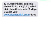 Photo taken at ADEMLER OTOMOTİV by FEHMİ on 12/14/2016
