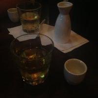 Photo taken at Fukuda Japanese Restaurant by Melissa M. on 7/12/2013