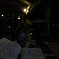 8/22/2016에 Özer D.님이 Azmakbasi Camping에서 찍은 사진