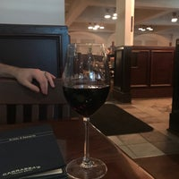 Photo taken at Carrabba's Italian Grill by FourSeas I. on 2/22/2018