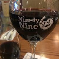 Photo taken at Ninety Nine Restaurant by FourSeas I. on 8/27/2017