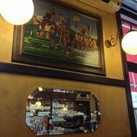Photo prise au La Brasserie de la Gare par Dirk V. le5/30/2013