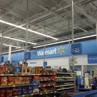 Bakersfield, ca - Walmart 57