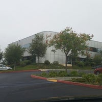 Photo taken at Nationwide Medical, Inc. by Ben J. D. on 8/8/2014