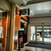 Photo taken at Starbucks by Ben J. D. on 8/13/2016