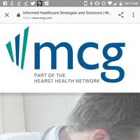 mcg health llc seattle central business district 35 visitors rh foursquare com