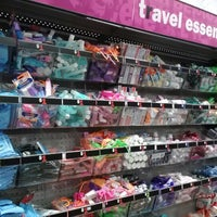 Photo taken at Five Below by Charlie R. on 11/2/2012