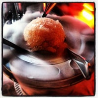 Photo taken at Lolita Cocina & Tequila Bar by Seth B. on 7/18/2013