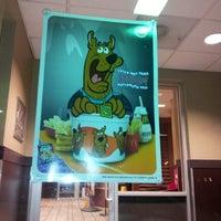 Photo taken at McDonald's by Loren W. on 10/30/2012
