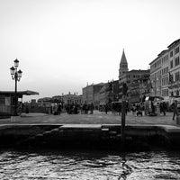 Ristorante Terrazza Danieli - Castello - 34 tips