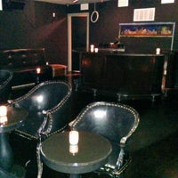 8/25/2014にThe SKINnY Bar & LoungeがThe SKINnY Bar & Loungeで撮った写真