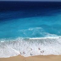 7/1/2013 tarihinde AYŞE ATEŞ K.ziyaretçi tarafından Kaputaş Plajı'de çekilen fotoğraf