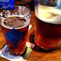 Photo taken at McK's Tavern by Heath H. on 8/26/2013