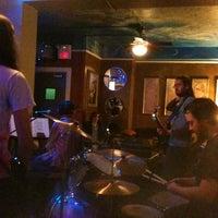 Foto tomada en Gypsy Coffee House por ponygoat el 2/23/2013