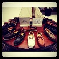 lacoste shoes 2014 philippines entertainment city pasaya