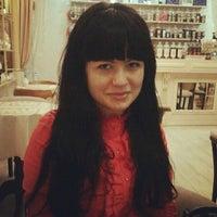 Photo taken at Zavida Coffee by Нина on 3/20/2013