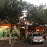 Foto tirada no(a) Boulevard dos Jardins por Eduardo A. em 10/8/2012