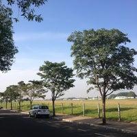 Foto tirada no(a) Boulevard dos Jardins por Eduardo A. em 12/1/2012