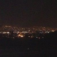 3/5/2013 tarihinde Caner H.ziyaretçi tarafından Vebaş'de çekilen fotoğraf