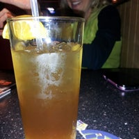 Photo taken at Old Chicago Pizza & Taproom by Nicole W. on 10/5/2012