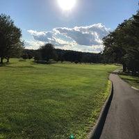 Photo taken at Golf Club of Avon by Dan S. on 6/26/2017
