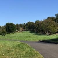 Photo taken at Golf Club of Avon by Dan S. on 10/1/2017