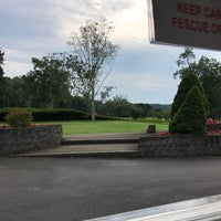 Photo taken at Golf Club of Avon by Dan S. on 7/20/2017