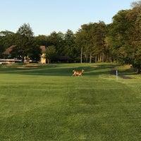 Photo taken at Golf Club of Avon by Dan S. on 6/10/2017