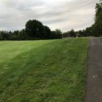 Photo taken at Golf Club of Avon by Dan S. on 6/15/2017