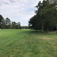 Photo taken at Golf Club of Avon by Dan S. on 8/6/2017