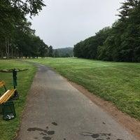 Photo taken at Golf Club of Avon by Dan S. on 6/18/2017