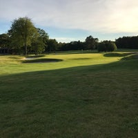 Photo taken at Golf Club of Avon by Dan S. on 6/14/2017