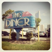Photo taken at Midnight Diner by Kelly on 10/9/2012