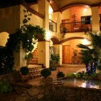 Foto tomada en Hotel Playa Los Arcos por América R. el 9/22/2012