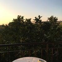 Das Foto wurde bei Varres Hotel von Saulea S. am 8/10/2016 aufgenommen