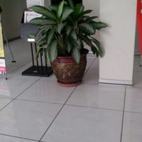 Photo taken at Ardan Group Building by a_nto on 6/14/2013