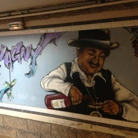 Photo taken at Gare SNCF de Chagny by L'actu d. on 8/30/2013