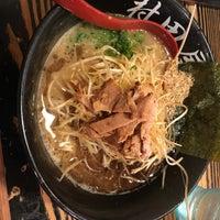 8/31/2018にのり ゆ.が村田屋で撮った写真