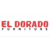 Photo Taken At El Dorado Furniture   Kendall Boulevard By El Dorado F. On 8  ...