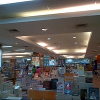 Photo taken at Gramedia by Agus V. on 3/11/2013