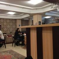 """Photo taken at Art Latte by Эдиль """"Rothschild"""" on 11/2/2012"""