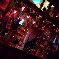 Photo taken at Drosophyla BAR by Renato S. on 7/26/2013