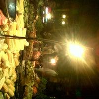 Photo taken at Pasar Bogor by Freak_8_eat on 10/26/2012