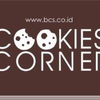 Photo taken at BCS Cookies Corner - Jogja by Dc Sarrie Ps on 6/5/2014