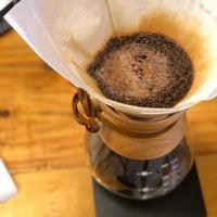 Foto tomada en Depo Coffee Roasting por Serkan Ş. el 7/10/2018