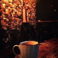 10/13/2016 tarihinde Serkan Ş.ziyaretçi tarafından Kafein UP'de çekilen fotoğraf